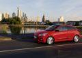 Nuova Hyundai i20 sbarca su Amazon