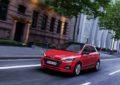 Hyundai Italia: nuovi ecoincentivi e Operazione Doppio Zero