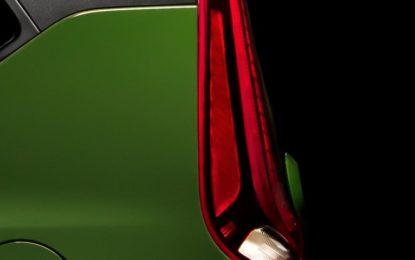 Nuova Kia Soul: debutto al Los Angeles Auto Show
