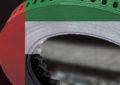 Brembo e l'impegno degli impianti frenanti ad Abu Dhabi 2020