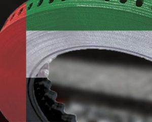 Abu Dhabi 2019: l'impegno degli impianti frenanti