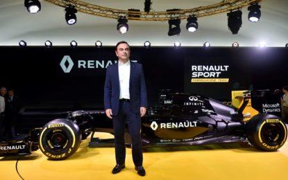 Ghosn: Bolloré direttore delegato. Renault non ha ancora informazioni