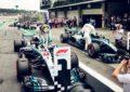 Brasile: pole di Hamilton davanti a Vettel. Ma caos regole