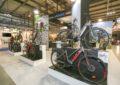 E-bike grandi protagoniste di EICMA 2018
