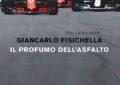 Il profumo dell'asfalto: la F1 raccontata da Fisichella