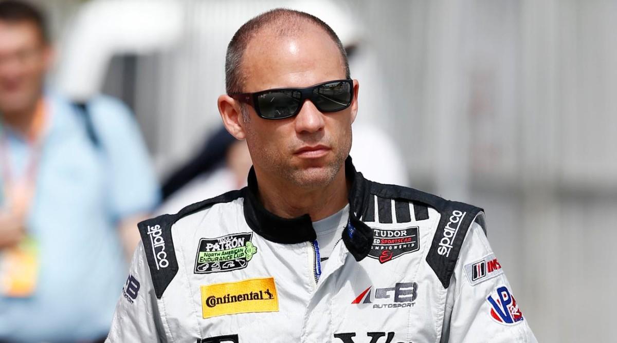 Dalla 24 Ore di Le Mans alla Casa Bianca nel 2020?