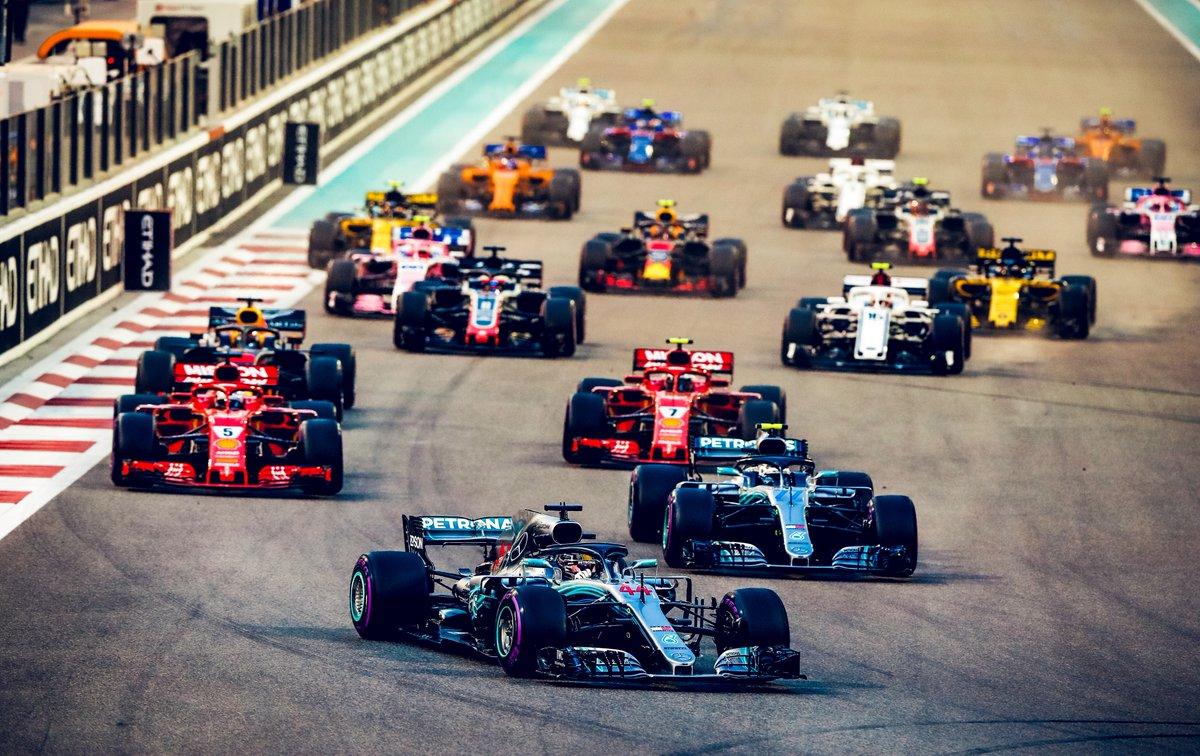 La Brexit preoccupa i team di F1. Meno la Ferrari