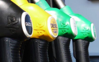 Nuove etichette carburanti? Ci aiuta COYOTE