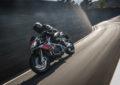 Aprilia Tuono RR moto più cool secondo gli americani