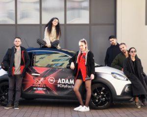 X Factor 2018: un successo che premia anche Opel