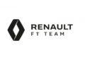 Cambio nome: nasce Renault F1 Team