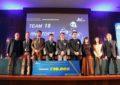 Michelin Live the Motion: sfida sulla mobilità a emissioni zero