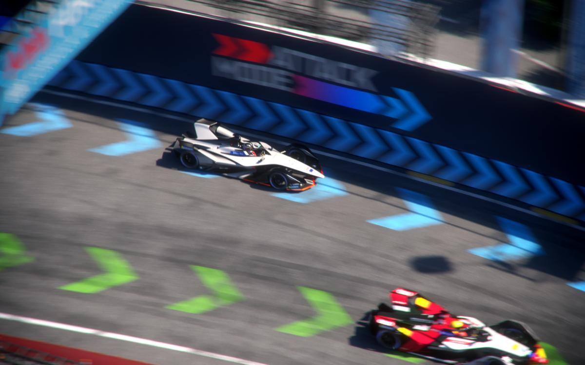 Formula E: tutte le novità della quinta stagione