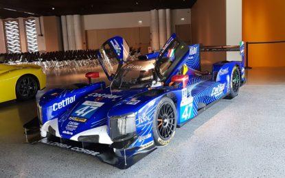 The Italian Spirit of Le Mans: Cetilar Villorba Corse tra 2018 e 2019
