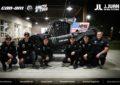 J.Juan equipaggerà i Can Am Maverick X3 ufficiali alla Dakar