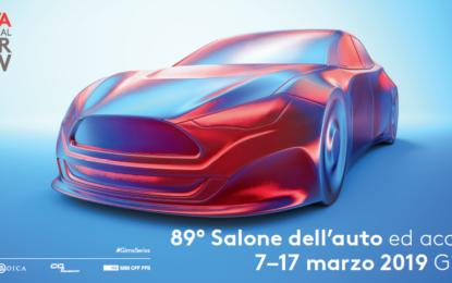Idee regalo: biglietti promo per il Salone di Ginevra