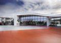 Musei Ferrari in crescita anche nel 2018