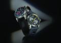 Ducati-Locman: presentata la seconda collezione