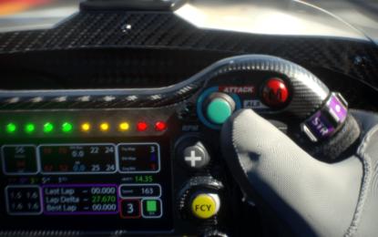 Formula E: l'Attack Mode ha già stancato