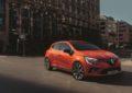 Test Euro NCAP: punteggio massimo per tutti i modelli