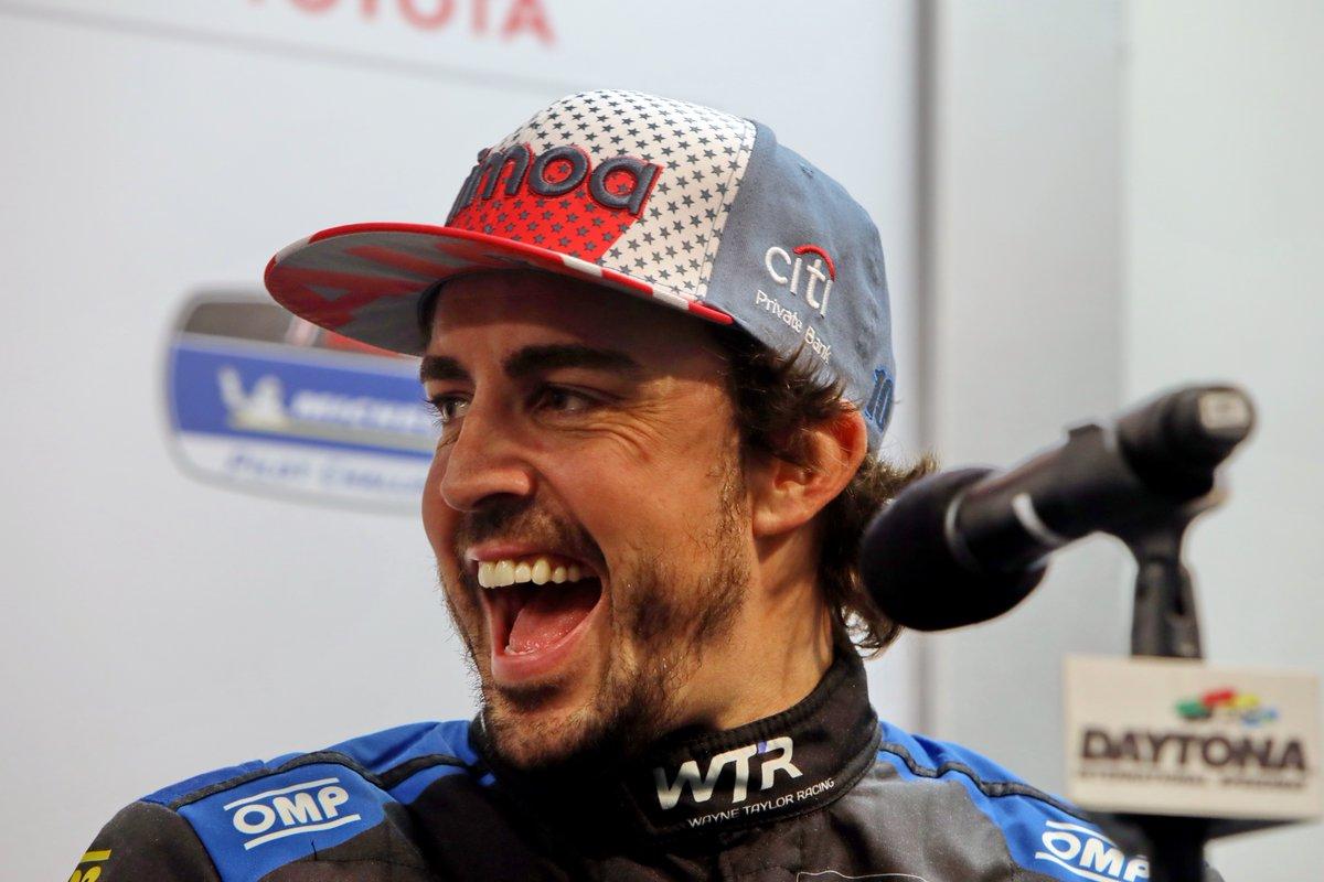 Montezemolo: Alonso, Schumacher e Lauda i più forti in Ferrari