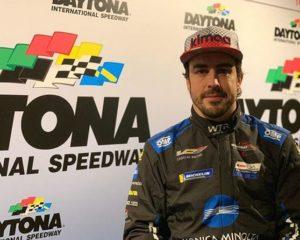 L'Alonso di domani: alla ricerca della Gloria