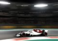 Alfa-Sauber: debutto il 14 febbraio a Fiorano