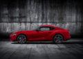 Toyota GR Supra: il ritorno della leggenda
