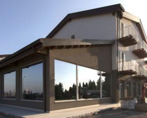 Casa Marco Simoncelli: domani l'inaugurazione