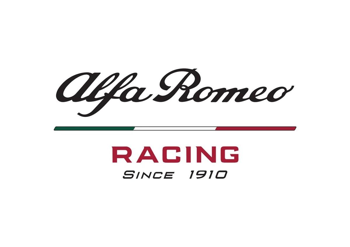 Addio Sauber, nasce la Alfa Romeo Racing