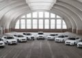 Volvo Cars: vendite globali +16,7% a gennaio