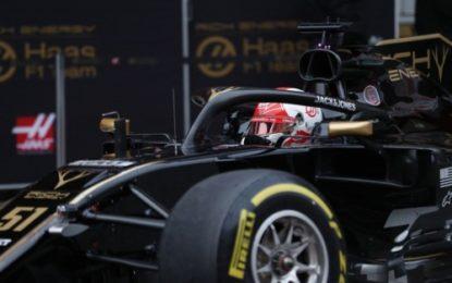 Il bilancio Pirelli del primo test pre-stagione