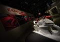 """""""Style Ducati"""": il design in mostra a San Pietroburgo"""
