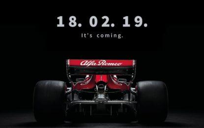 Sauber, Alfa Romeo e un cambio nome che non rispetta la storia