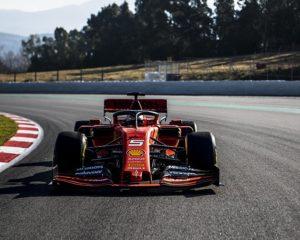 E dopo UNC anche il Codacons contro la Ferrari