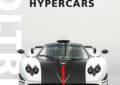 Pagani Hypercars Oltre