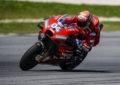 MotoGP: Ducati a Valencia per il gran finale di stagione