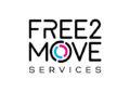 Free2Move Services per i veicoli elettrificati