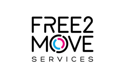 Free2Move Services per i veicoli elettrificati