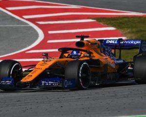 """Ramirez: """"McLaren sul podio tra 2 o 3 anni"""". E duro sui giovani"""