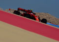 Bahrain: Leclerc-Vettel nelle prime libere