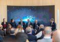 Volvo e la sicurezza: lanciato il progetto E.V.A.