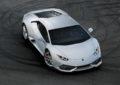 Nasce Selezione Lamborghini Certified Pre-Owned