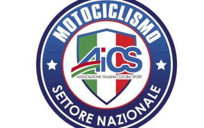 A Stefania Galli la comunicazione di AICS Motociclismo-Settore Nazionale
