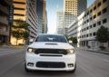 Durango: il SUV premium firmato Dodge