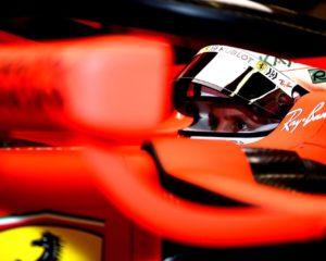 All'alba del Mondiale, la Ferrari deve puntare tutto su Vettel