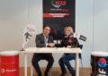 Collaborazione tra Total Italia e MTS Motorsport Technical School