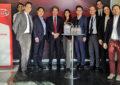 Kia Motors Italia e Shell Italia insieme per altri 3 anni