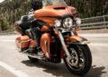 Harley-Davidson Open Day: concessionarie aperte nel weekend