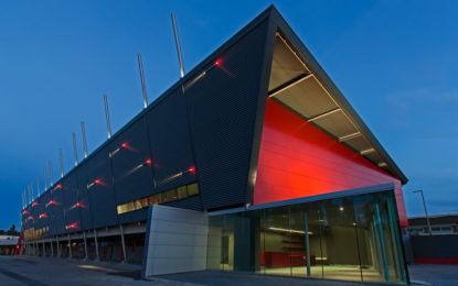 Imola: il Museo Checco Costa si rinnova. E una mostra su Ayrton